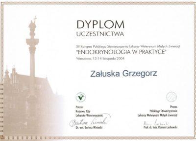 endokrynologia-535663