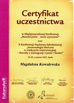 rozrod-psow-immunologia